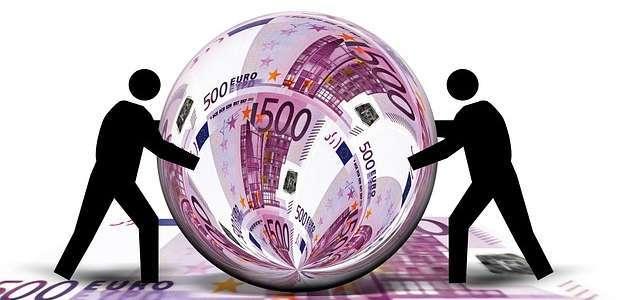 aanvragen geld lenen met spoed geldlening lening lening aanvragen ...: https://perdirectgeldlenen.nl/info/goedkoop-geld-lenen