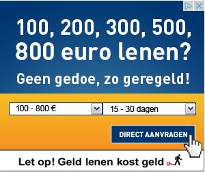 Per Direct Geld Lenen: perdirectgeldlenen.nl/tags/geld-lenen-zonder-bkr