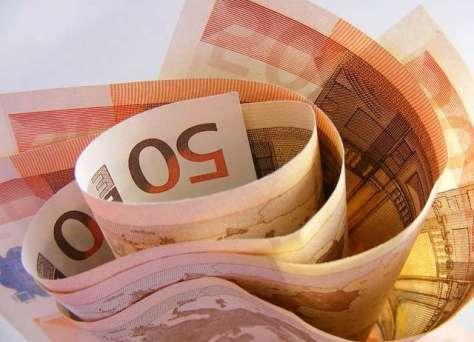 money-87224_640