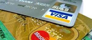 creditkaarten vergelijken