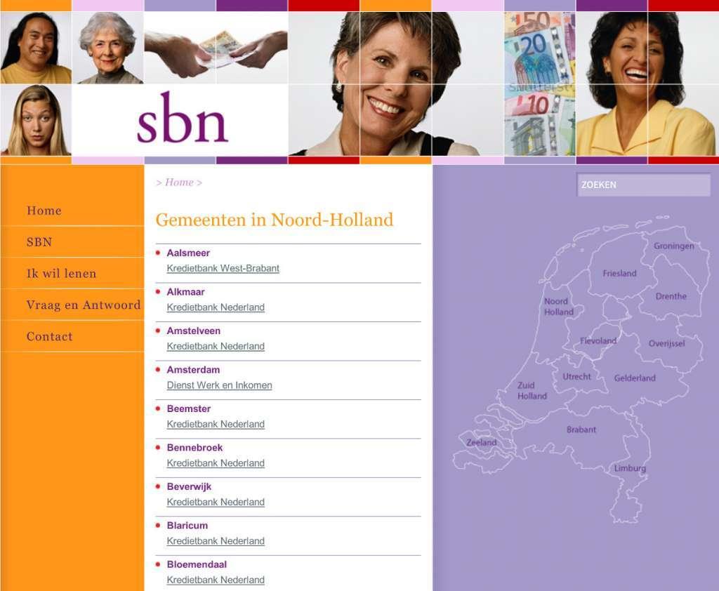 sociale-banken-nederland