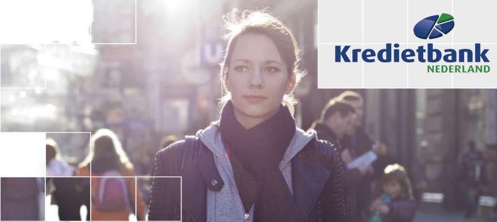 sociale-kredietbank-nederland