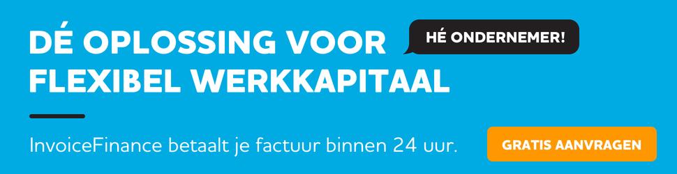 invoice-nederland
