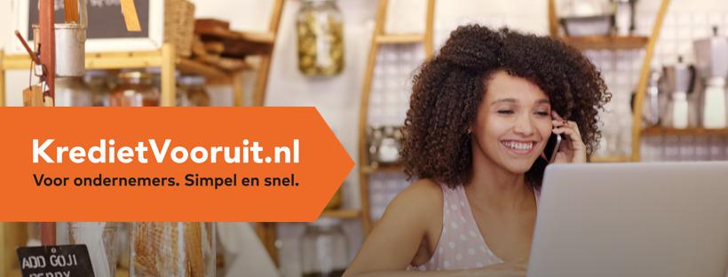 krediet-vooruit-nl