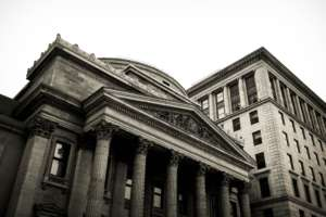 zakelijk geld lenen zonder bank