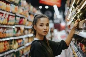 consumenten rechten bij geld lenen